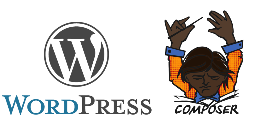Wordpress to the power of composer